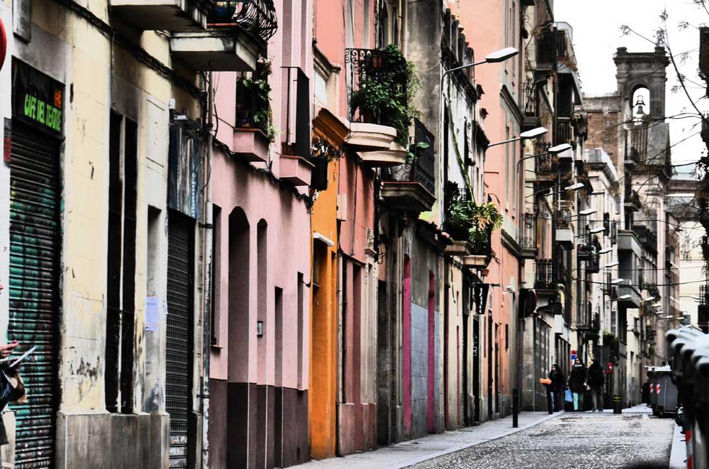 calle-barrio-de-gracia-barcelona